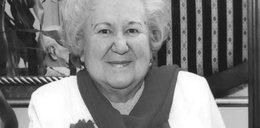 Syn pani Krystyny oskarża szpital: szukali koronawirusa, a mama konała na zawał!