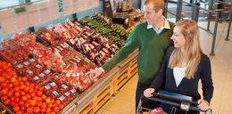 Skąd pochodzą warzywa i owoce w sklepach? Są wyniki kontroli!