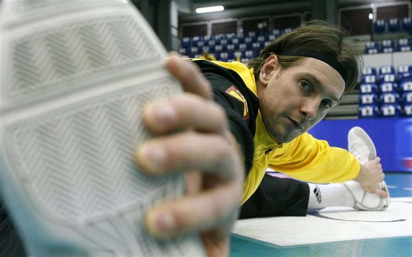 Kadziewicz w miesiąc może zarobić 200 tys. zł