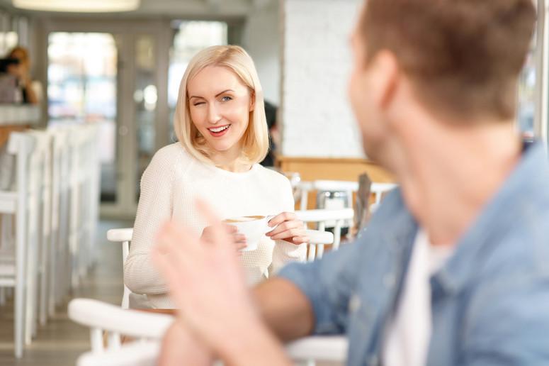 sprawdzanie pochodzenia międzynarodowych randek