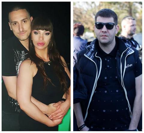 Šestocifrena ponuda koja se ne odbija: Miljana, Zola i Ivan Marinković ZAJEDNO U PAROVIMA?!