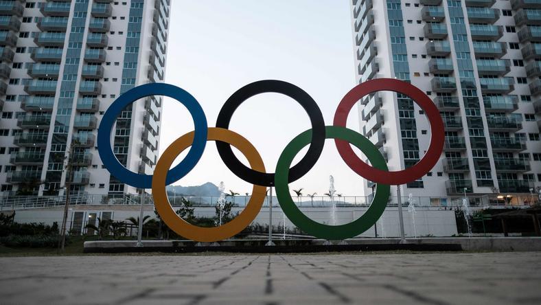 Znamy gospodarzy Letnich Igrzysk Olimpijskich w 2024 i 2028 roku