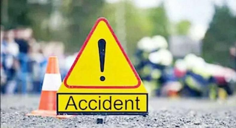 9 dead in grisly accident along Nairobi-Nakuru highway
