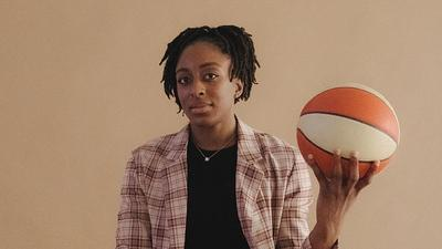 Basketball legend Nneka Ogwumike won't be playing for Nigeria at the Olympics after CAS rejected her appeal