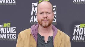 "Joss Whedon nakręci ""Avengers 3""?"