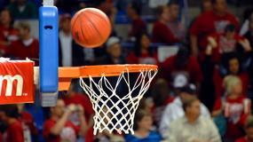 NBA: władze ostrzegają przed protestowaniem podczas hymnu