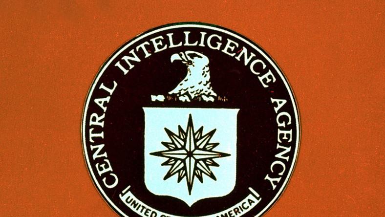 Tak CIA chroniła mordercę Polaków