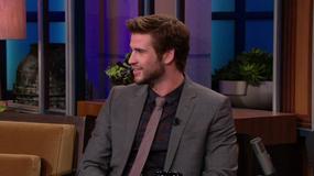 """Niechlubna przeszłość Liama Hemswortha i tajemnice """"Prawa Agaty"""" - Flesz filmowy"""