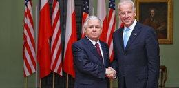 Joe Biden prezydentem USA. Co to oznacza dla Polski?