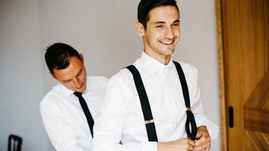 fot. KAPALA weddings