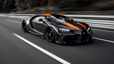 Najbardziej paliwożerne samochody