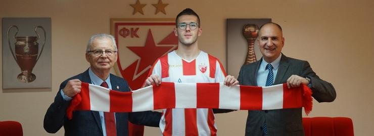 Aleksa Vukanović