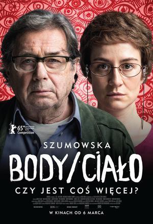 Body/ Ciało