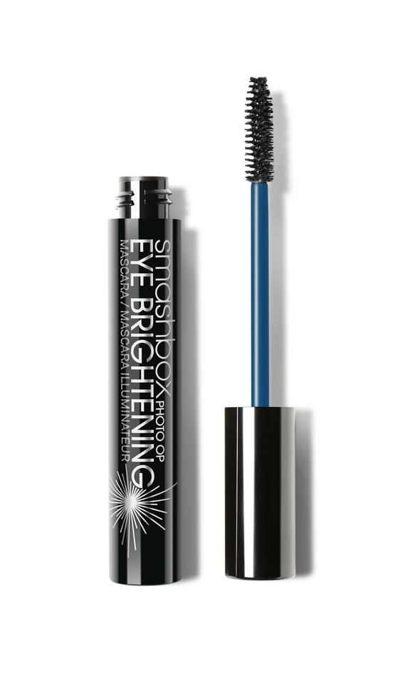 Smashbox, Maskara EYE BRIGHTENING HIT