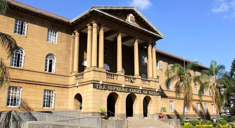 Court summons employer over workers 50 percent pay cut