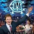"Paul McCartney - ""Ecce Cor Meum"""