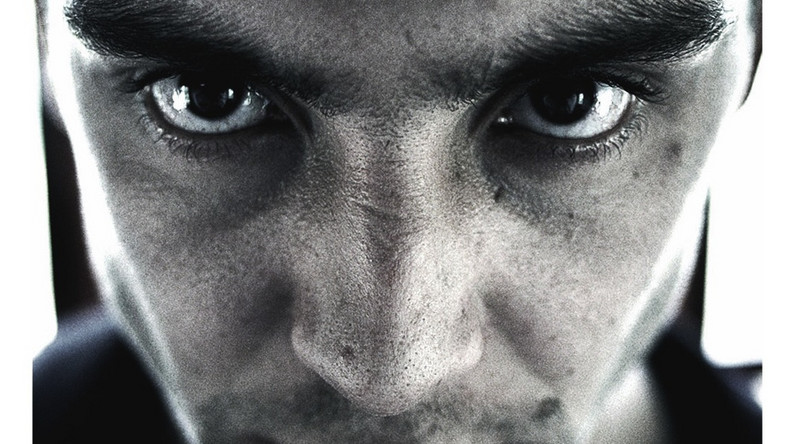 """""""Hardkor disko"""" – nazbyt długi film o zabijaniu"""