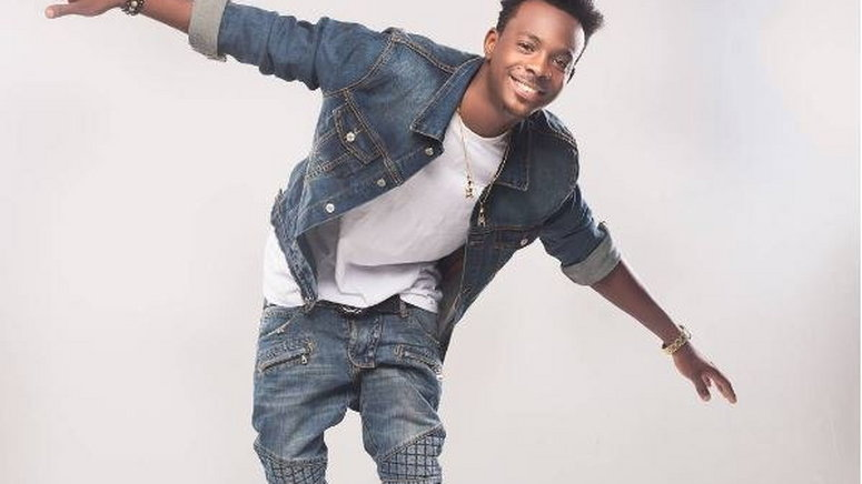 Celebrity Birthday Young John is a year older today [ARTICLE ...