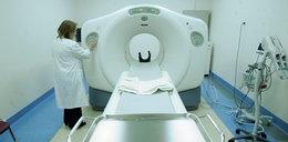 Te badania mogą obronić cię przed rakiem