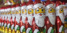 Słodkie mikołajki – słodycze jako prezent lub dodatek do prezentu