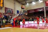 aba_liga_zvezde_buducnost_sport_blic_safe