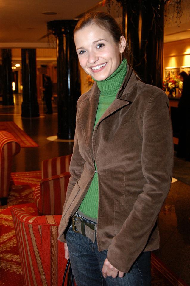 Joanna Koroniewska świętuje 40. urodziny. Stare zdjęcia