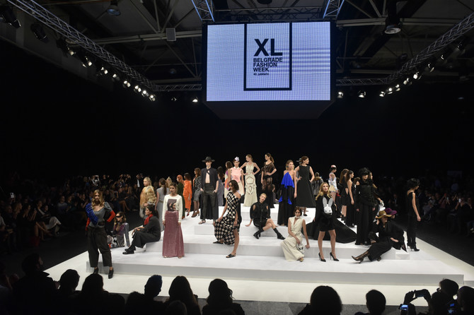 124531_fashion-week-promo-1