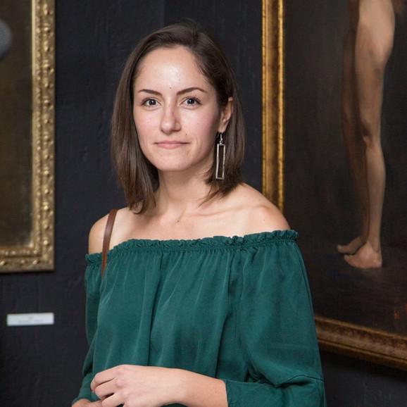 Emina Adrović