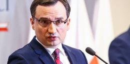 Zbigniew Ziobro zapewnia: Lichwiarzom nie pomoże przepisywanie majątku!