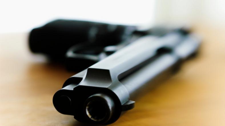 Coraz więcej niebezpiecznych gangów składa się z obcokrajowców
