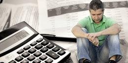 Jak żyć cały rok bez długów?
