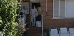 Cztery ciała w plastikowych torbach. Kto zamordował rodzinę?