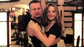 "Ani ""Lolita"", ani ""Leon zawodowiec"": mija 20 lat od premiery filmu ""Sara"""