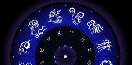 Horoskop na 2019 rok. Co czeka cię w nowym roku?