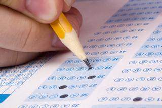 Egzamin wstępny na aplikację notarialną 2013 r. - test
