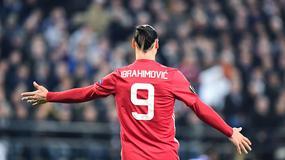 Zlatan Ibrahimovic: cenię N'Golo Kante