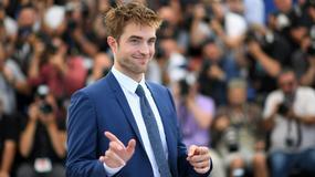 Cannes 2017, dzień dziewiąty: spektakularny powrót Françoisa Ozona i życiowa rola Roberta Pattinsona