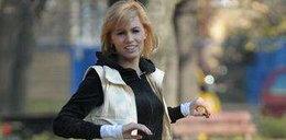 Prezenterka Polsatu i fighter. To sekret jej wspaniałego wyglądu!
