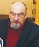 Prof. Witold Modzelewski prezes Instytutu Studiów Podatkowych, współautor projektu nowej ustawy o VAT