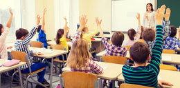Jest nowy plan dla 8-letniej podstawówki!