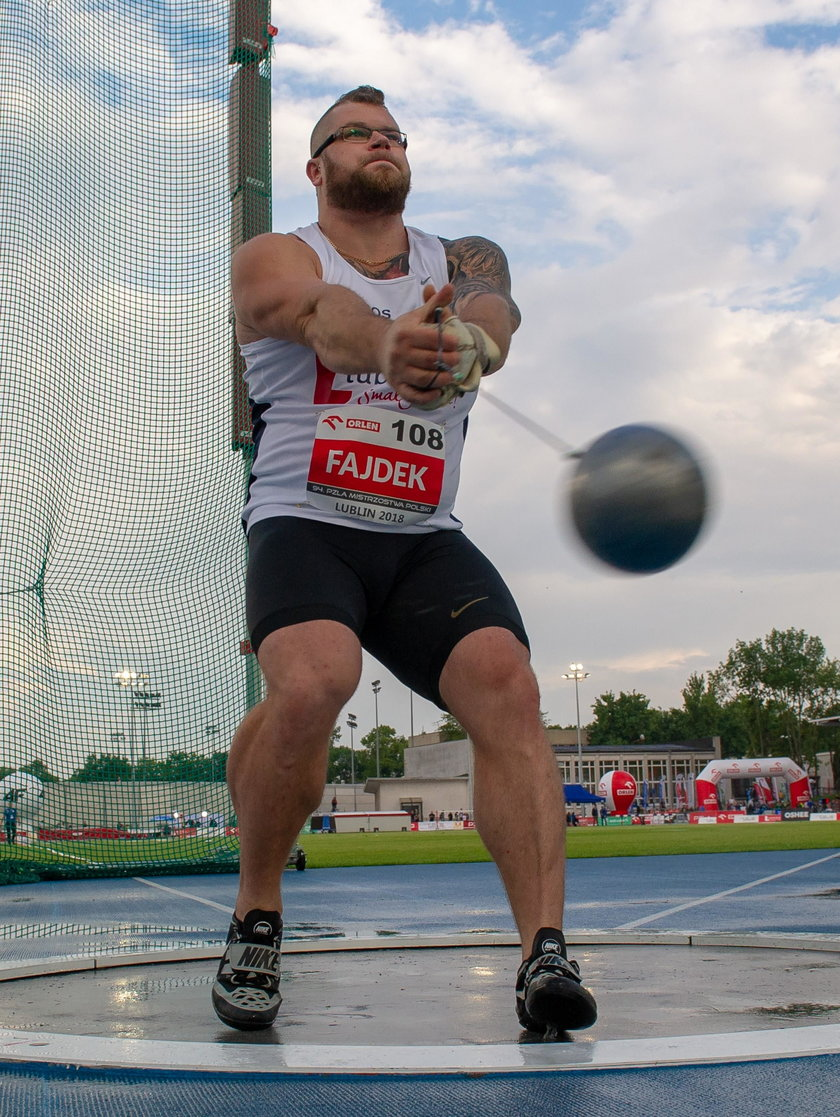 Paweł Fajdek