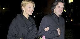 Anna Popek po rozwodzie już z nowym partnerem. Wyznaje, że...