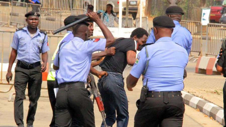 Image result for Cult clash: Four killed, two arrested in Lagos