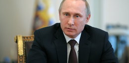 Putin dał sobie podwyżkę. 250 procent!