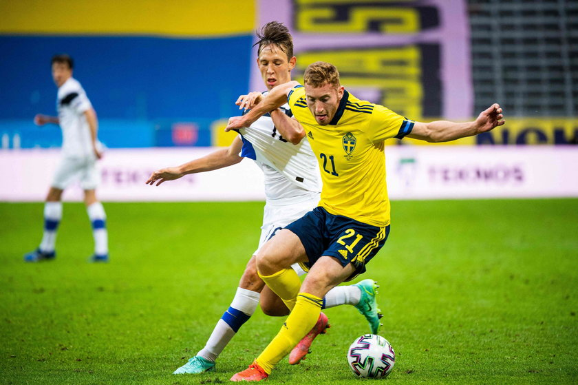 Napastnik klubu z Turynu niedawno przeszedł COVID-19, ale będzie gotowy do gry w zaplanowanym na środę meczu Euro przeciwko Polakom.
