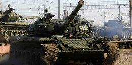 Podręcznik: jak walczyć z Rosją?