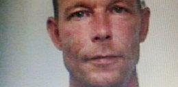 Podejrzany o uprowadzenie Maddie molestował 5-letnią córkę partnerki