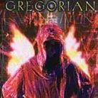 "Gregorian - ""Masters of Chant"""