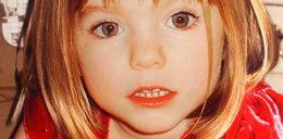 Niania zaginionej Madeleine McCann opowiedziała o feralnej nocy