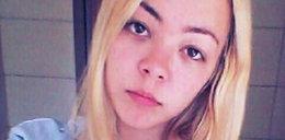 17-latka zaginęła w styczniu. Widziałeś ją?
